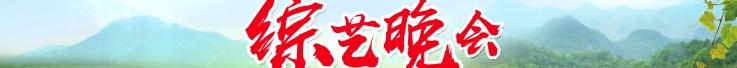 """2019年鹿寨县""""文化惠民·幸福鹿寨""""综艺晚会"""