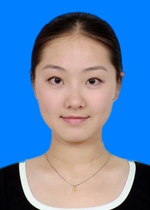 微信图片_20200610110121.jpg